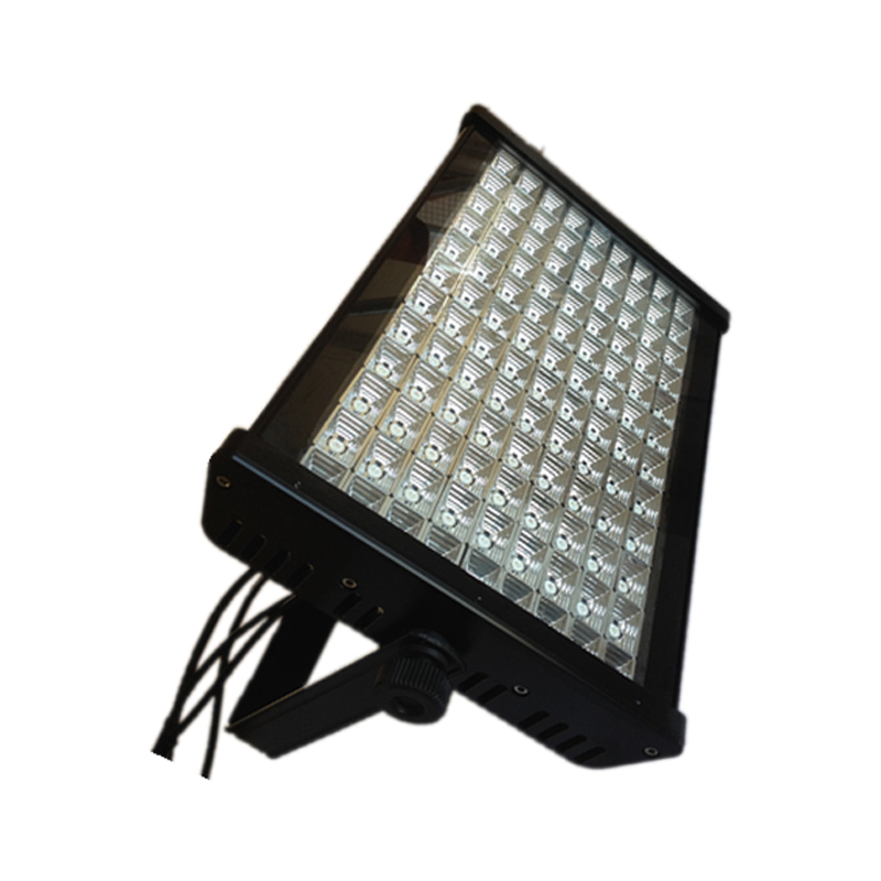 LED 天地排泛光灯