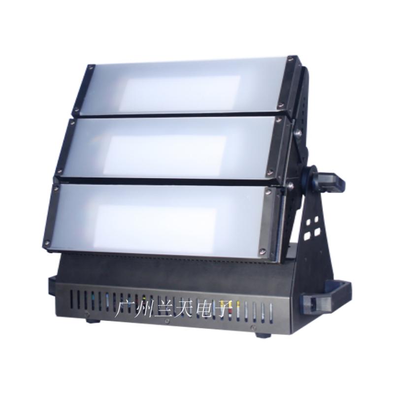 260W LED天地排泛光灯