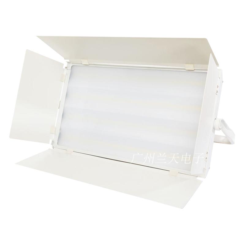72W/144W LED平板柔光灯