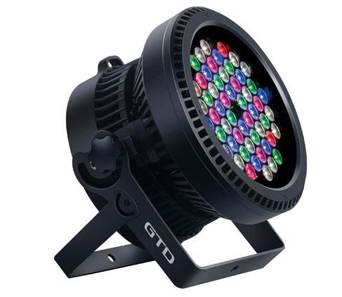 LED 变焦PAR灯