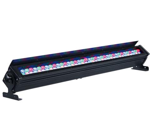 LED条形洗墙灯